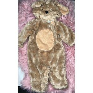 costume suit for babies from 0 to 6 months